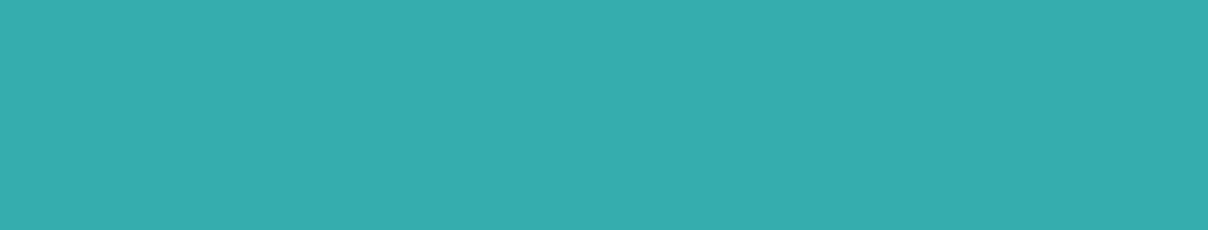 RE-Neon Logo